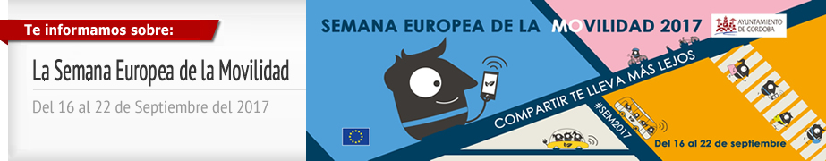 slideshow_Semana-europea-movilidad